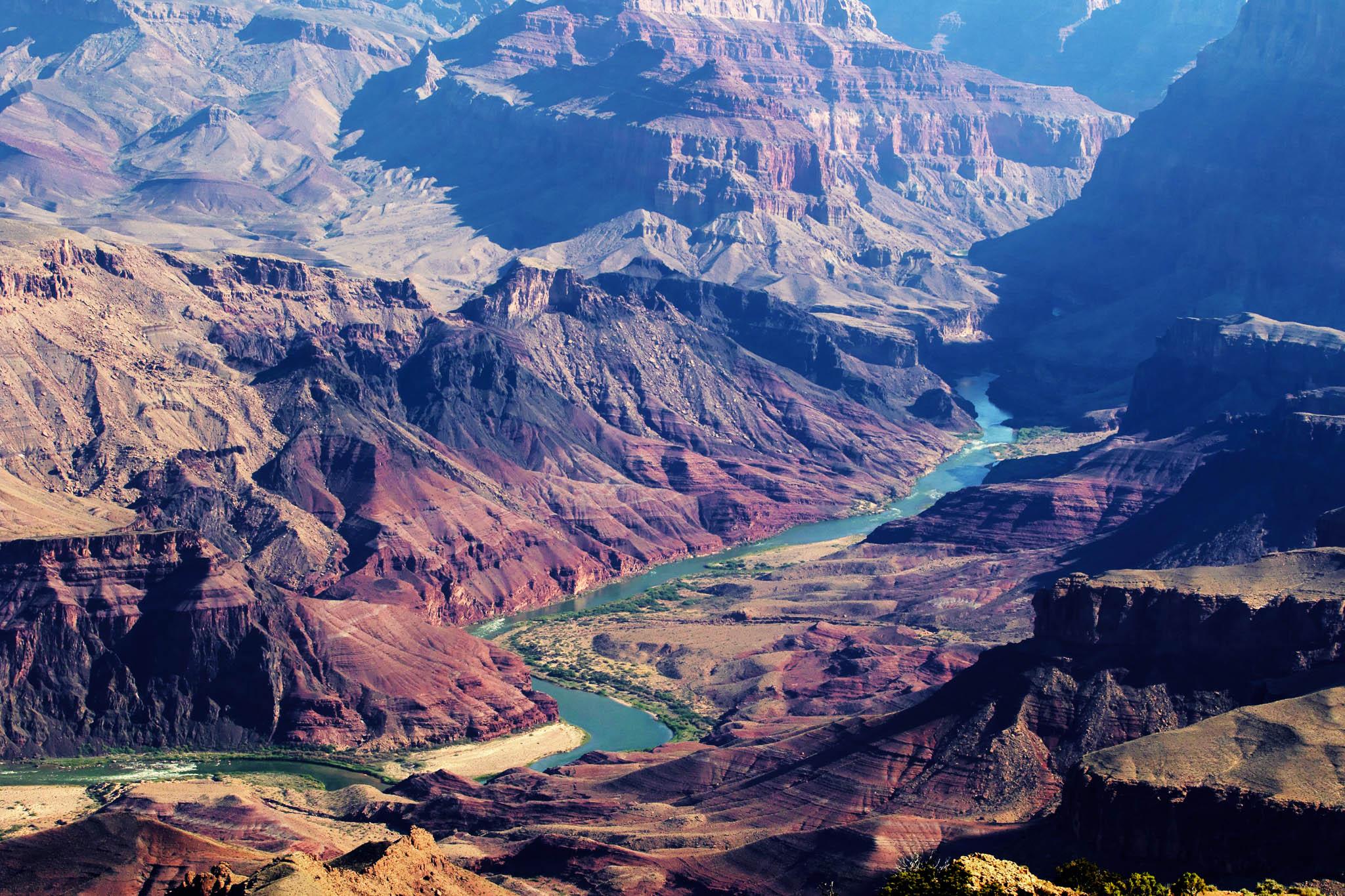 Grand Canyon-2017--2.jpg