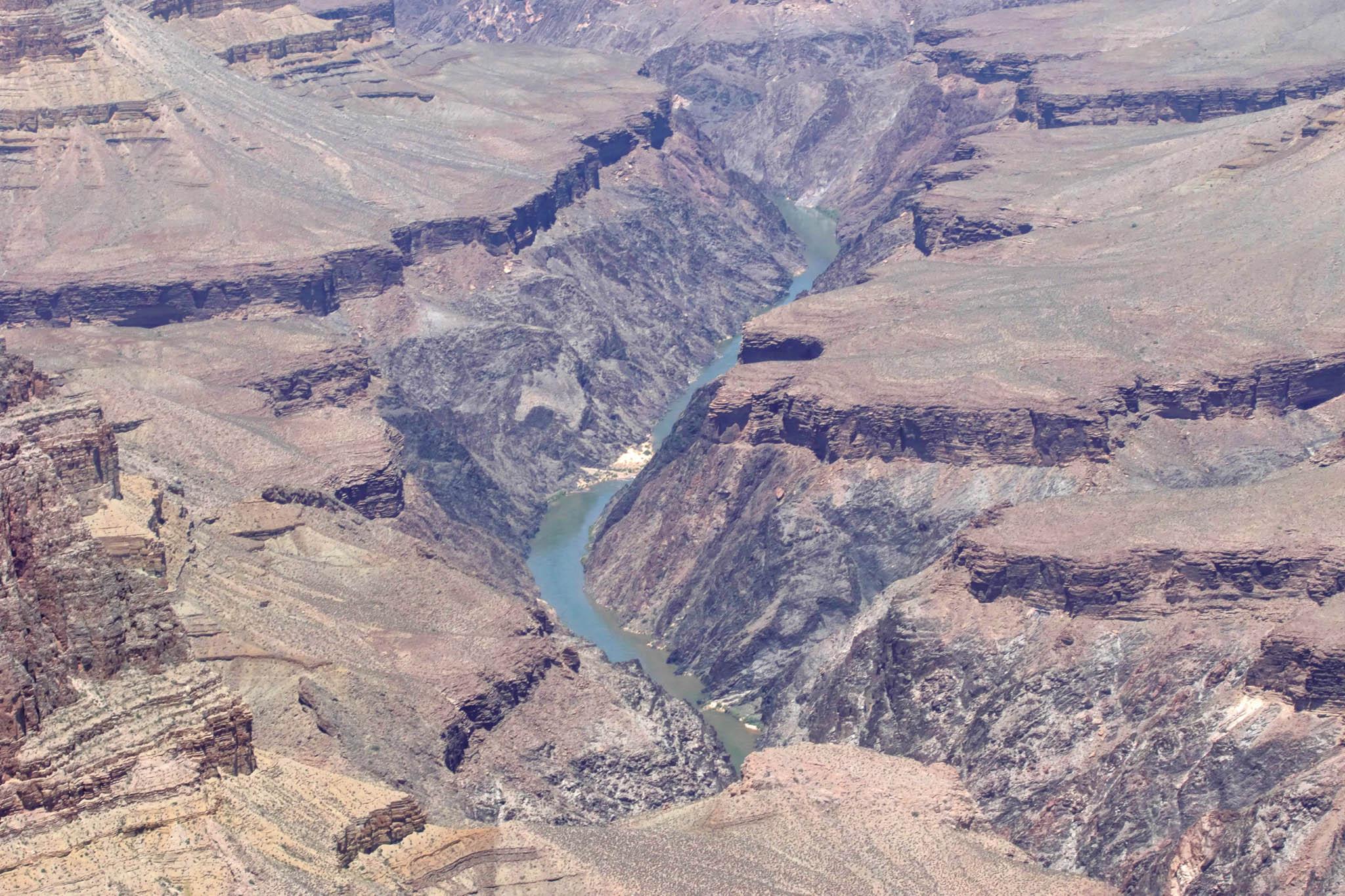 Grand Canyon-2017--8.jpg