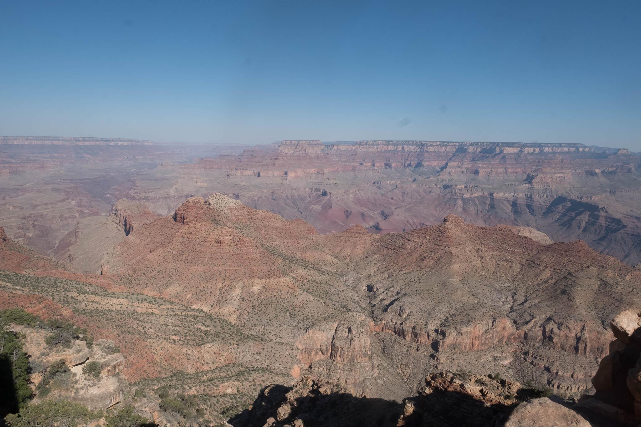 Grand Canyon-2017-7821.jpg