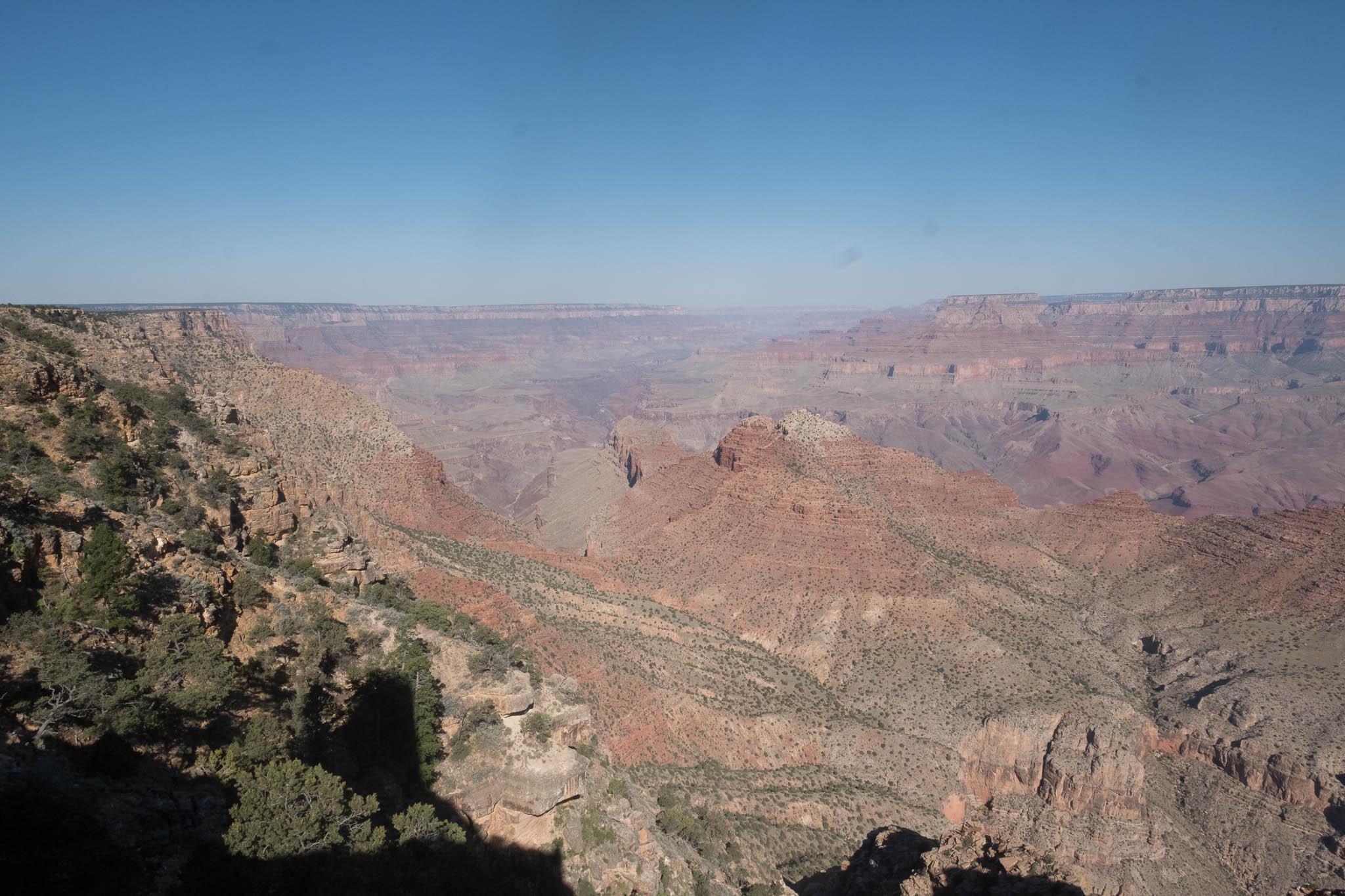 Grand Canyon-2017-7823.jpg