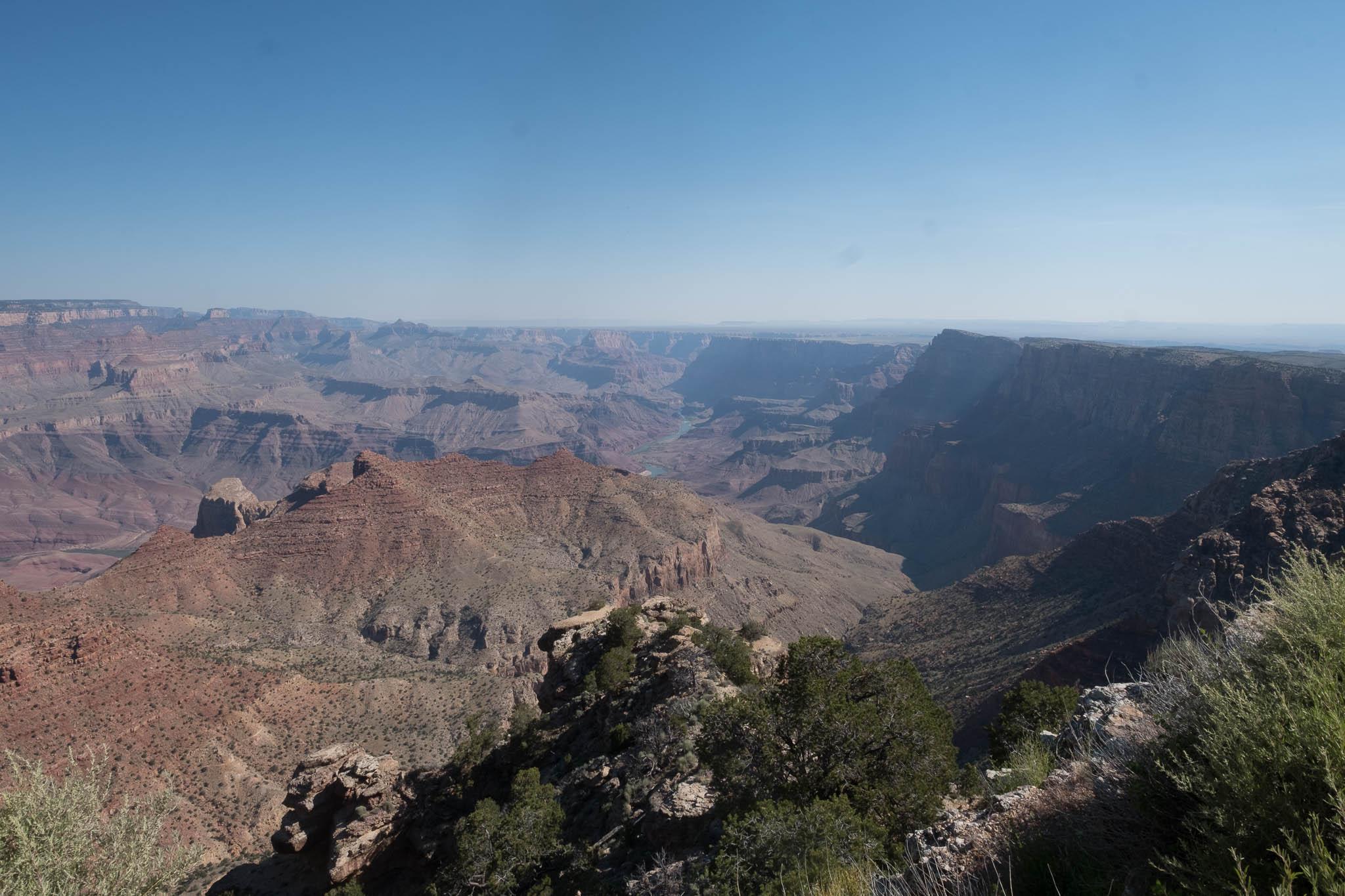 Grand Canyon-2017-7867.jpg