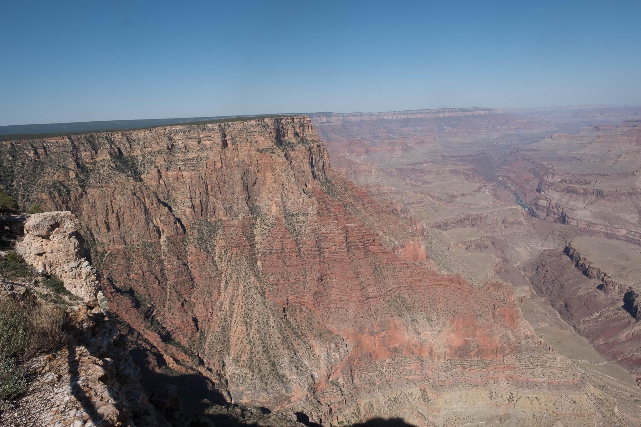 Grand Canyon-2017-7869.jpg