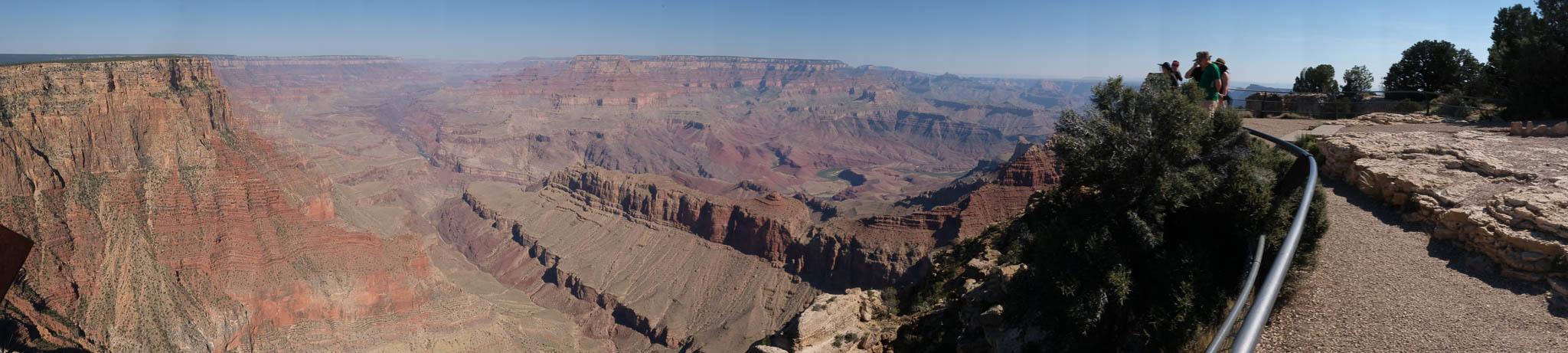 Grand Canyon-2017-7874.jpg