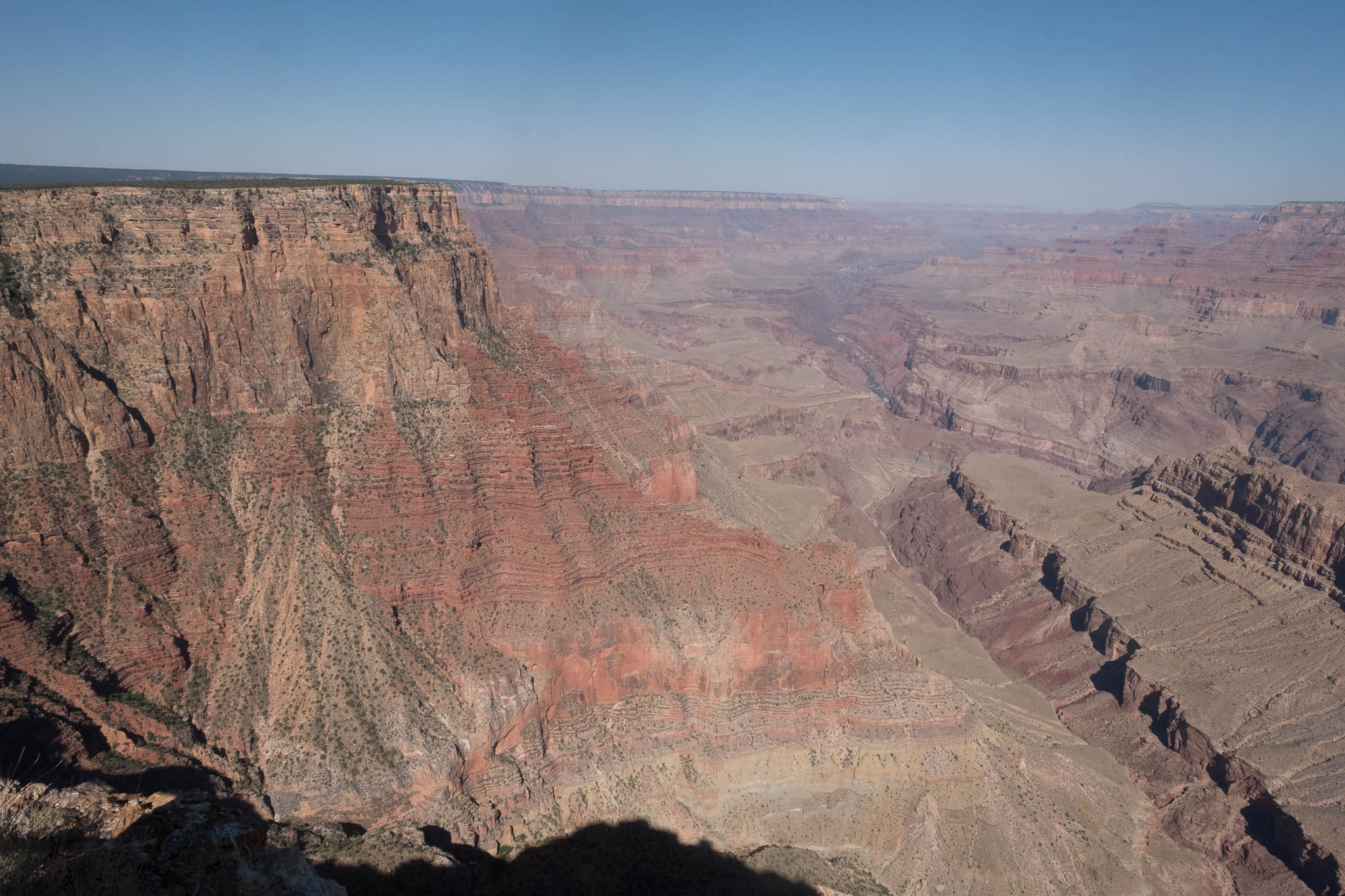 Grand Canyon-2017-7873.jpg