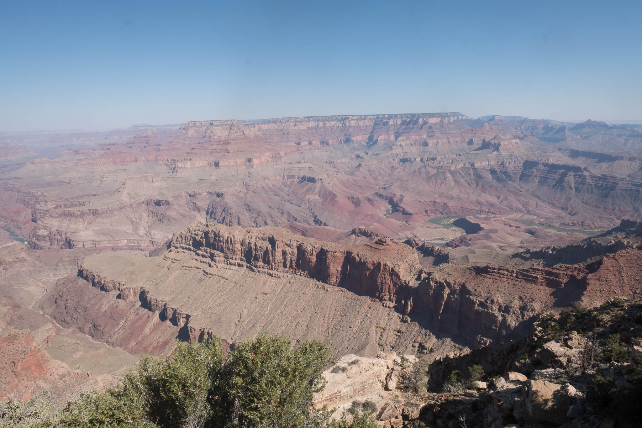 Grand Canyon-2017-7878.jpg