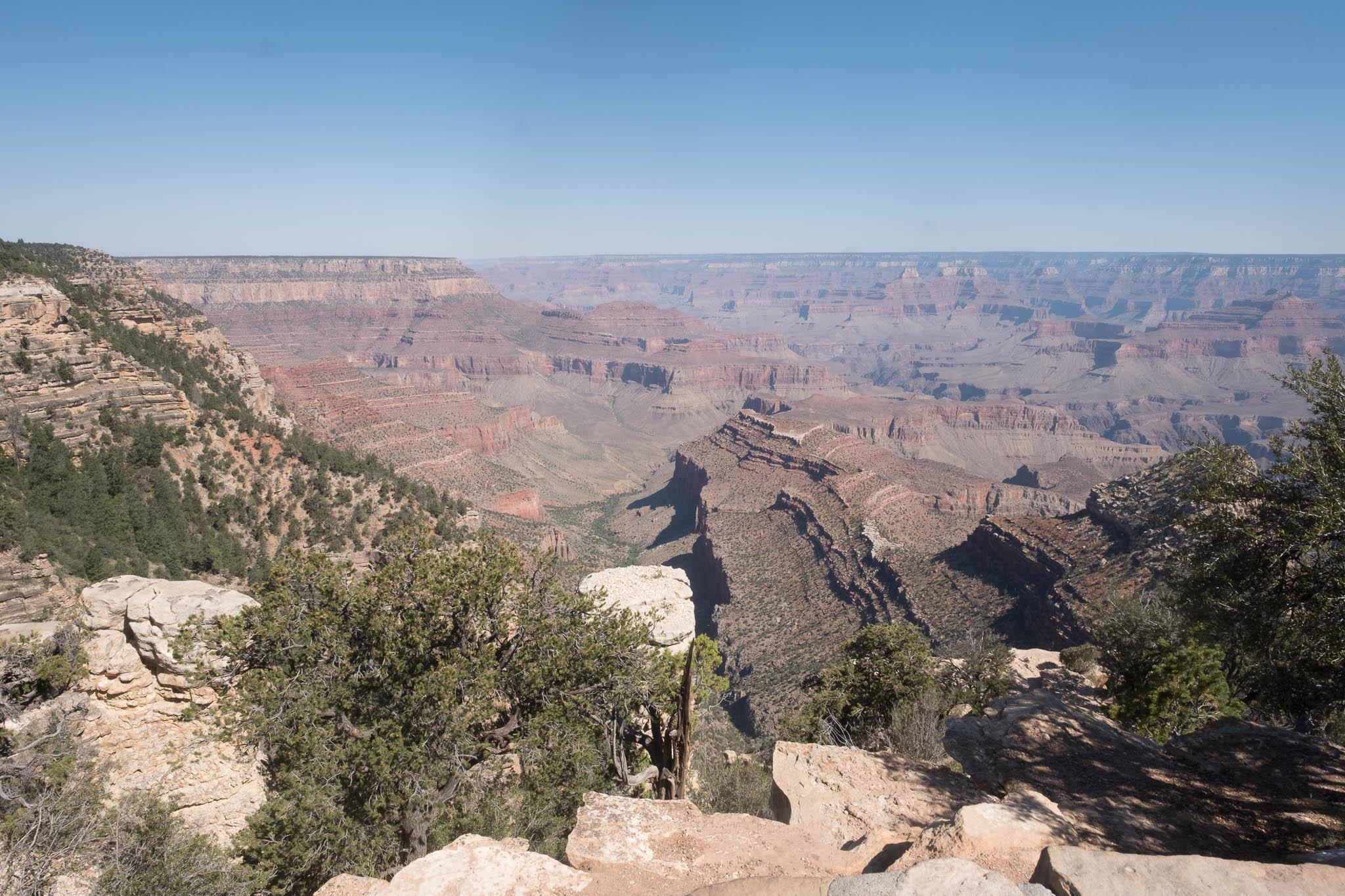 Grand Canyon-2017-7908.jpg