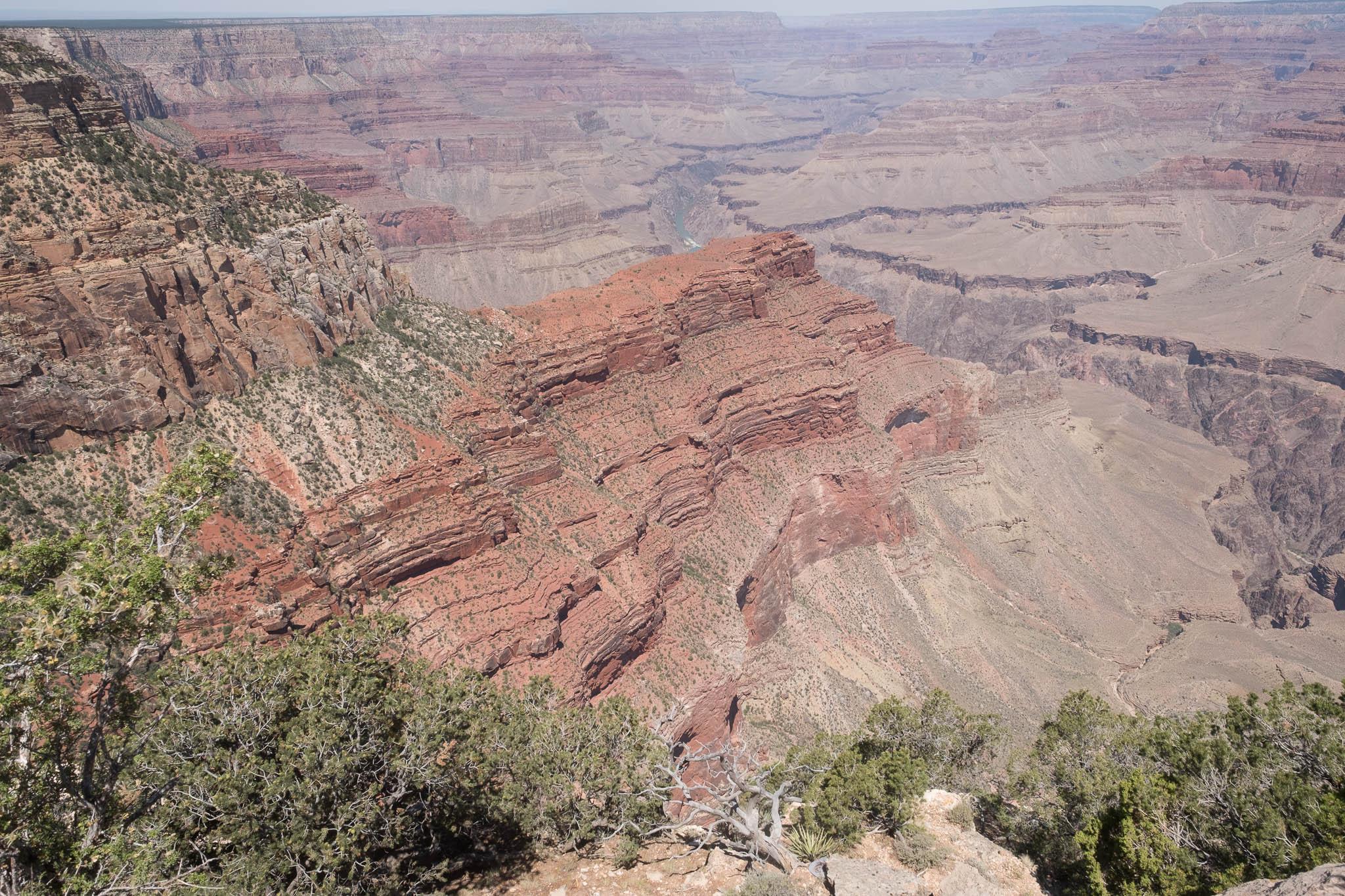 Grand Canyon-2017-7979.jpg