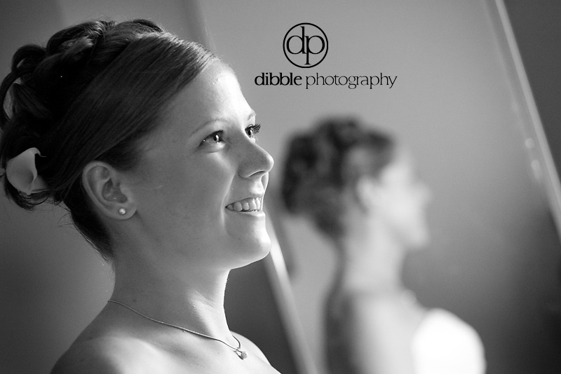 invermere-wedding01.jpg