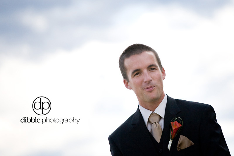 invermere-wedding02.jpg