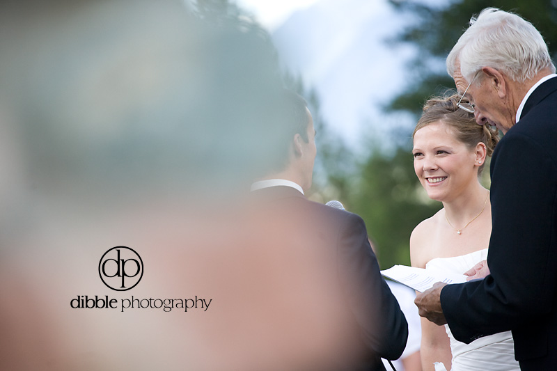 invermere-wedding04.jpg