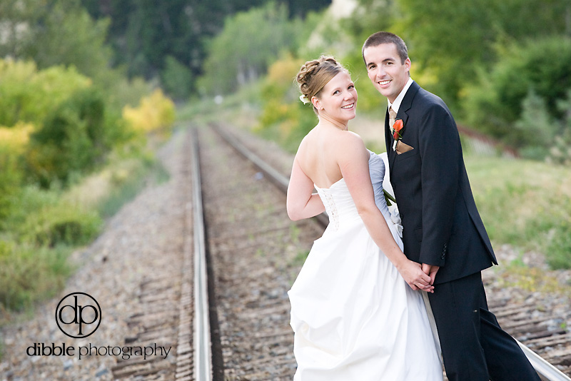 invermere-wedding13.jpg