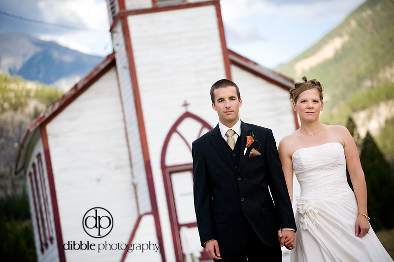invermere-wedding16.jpg