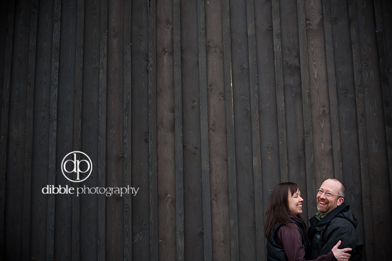 jr-engagement-photos-03.jpg