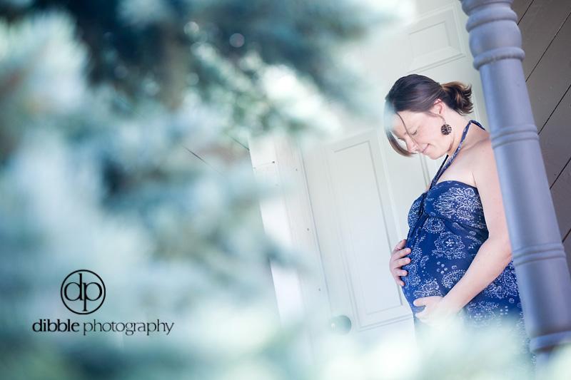 maternity-session-ls10.jpg
