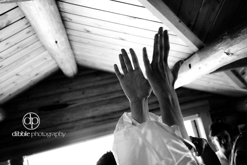 jackson-hole-wedding-ah07.jpg
