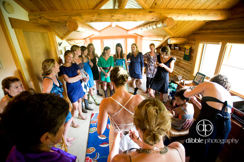 jackson-hole-wedding-ah08.jpg