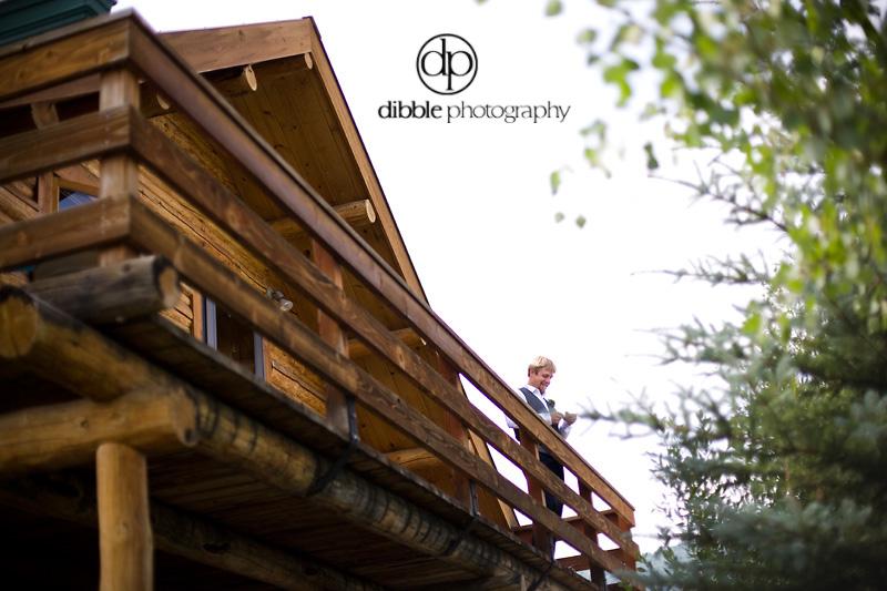 jackson-hole-wedding-ah12.jpg