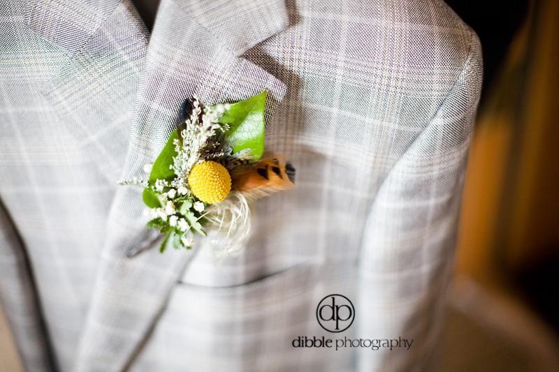 jackson-hole-wedding-ah14.jpg