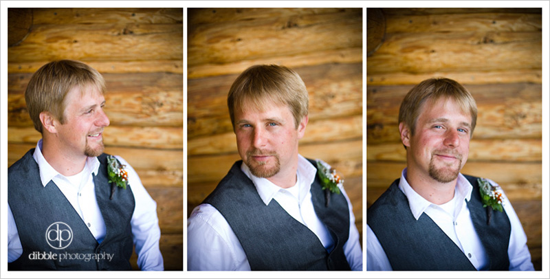 jackson-hole-wedding-ah15.jpg