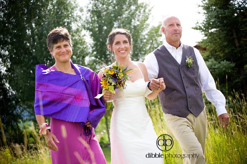jackson-hole-wedding-ah18.jpg