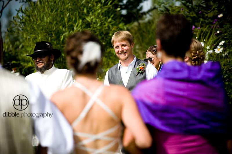 jackson-hole-wedding-ah19.jpg