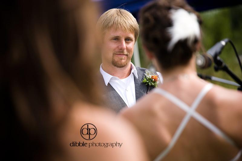 jackson-hole-wedding-ah22.jpg