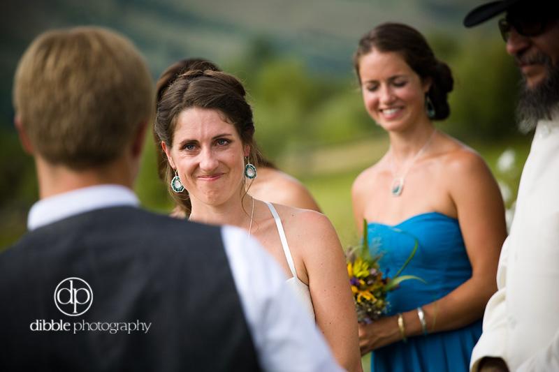 jackson-hole-wedding-ah23.jpg