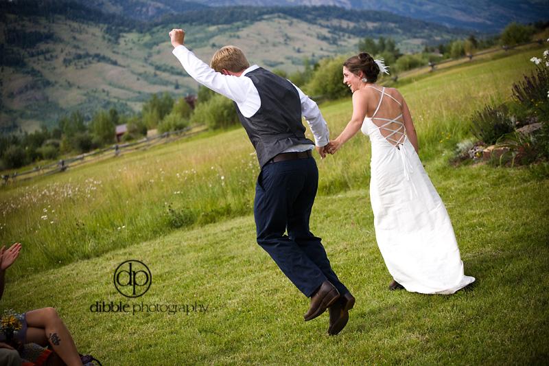 jackson-hole-wedding-ah26.jpg