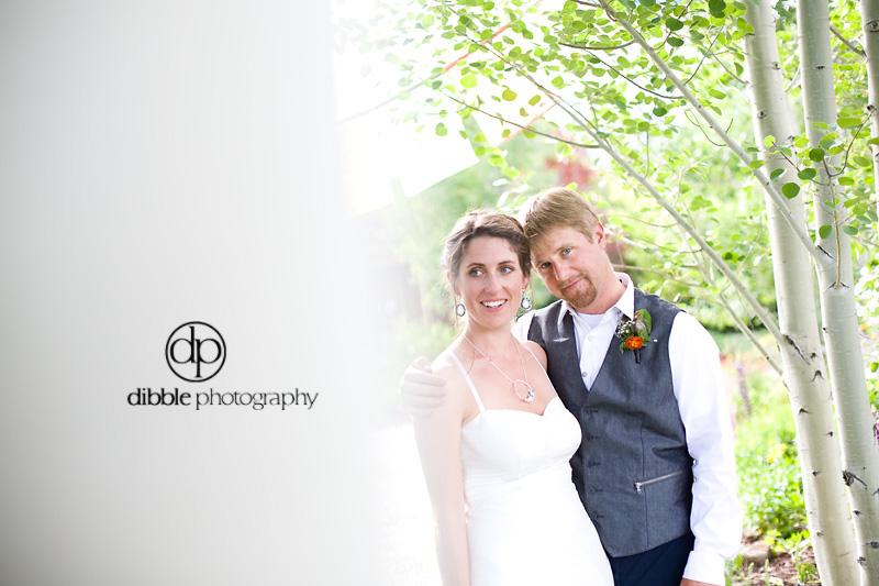 jackson-hole-wedding-ah31.jpg