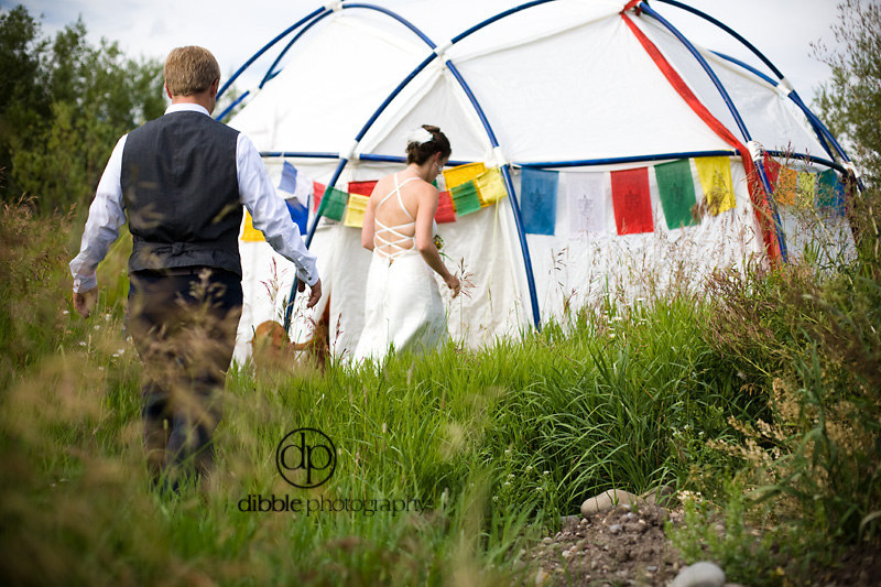 jackson-hole-wedding-ah34.jpg