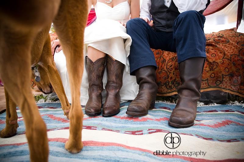 jackson-hole-wedding-ah36.jpg