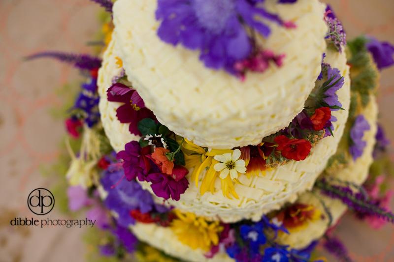 jackson-hole-wedding-ah45.jpg