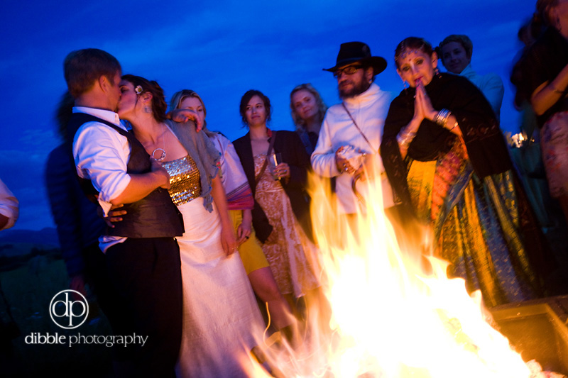 jackson-hole-wedding-ah53.jpg