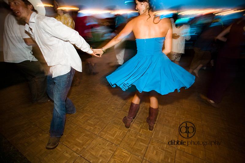 jackson-hole-wedding-ah56.jpg