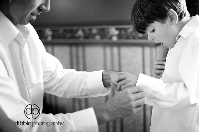 golden-bc-wedding-jr03.jpg