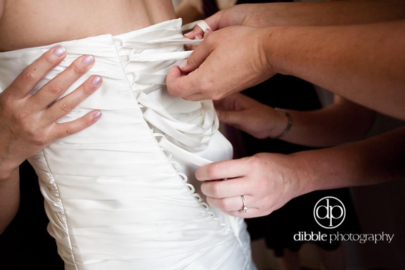 golden-bc-wedding-jr11.jpg