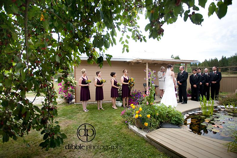golden-bc-wedding-jr17.jpg