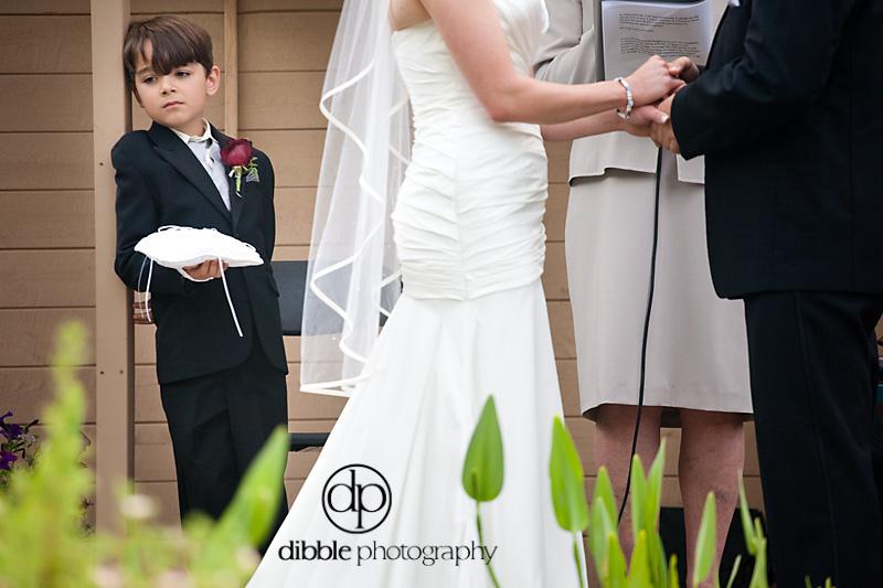 golden-bc-wedding-jr21.jpg