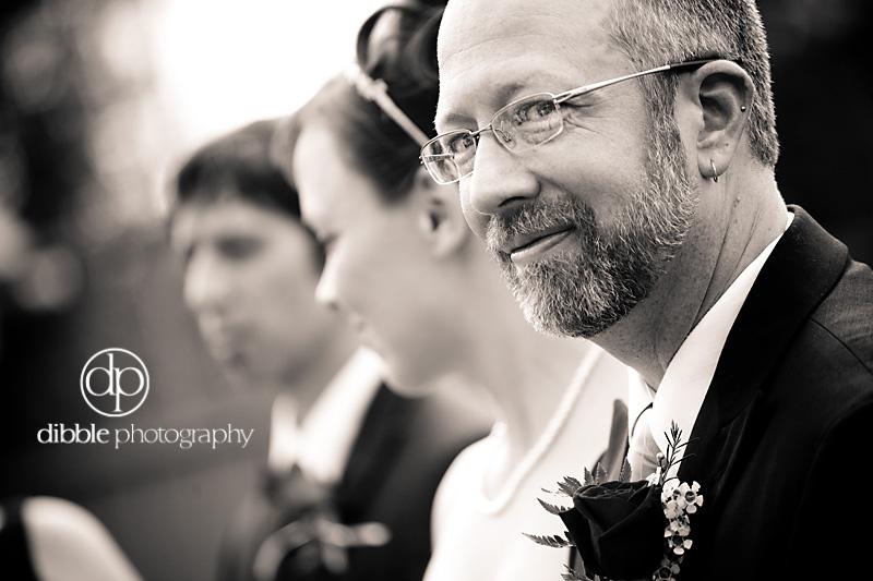 golden-bc-wedding-jr22.jpg