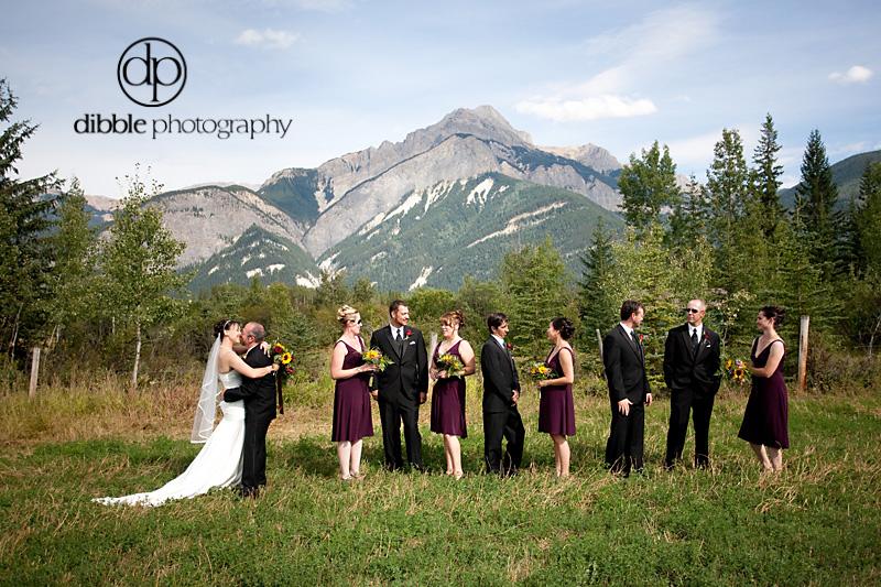 golden-bc-wedding-jr24.jpg