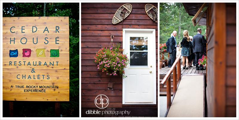 cedar-house-golden-01.jpg