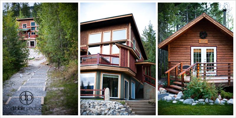 cedar-house-golden-17.jpg
