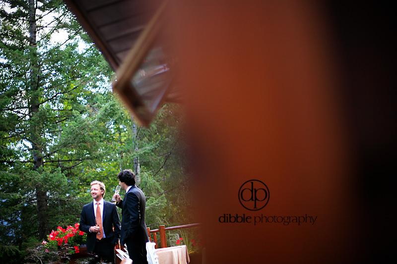 cedar-house-golden-18.jpg