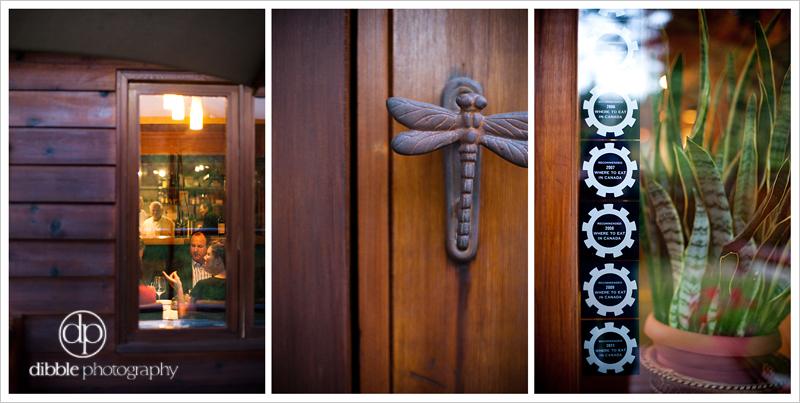 cedar-house-golden-19.jpg
