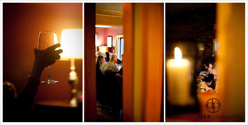 cedar-house-golden-22.jpg