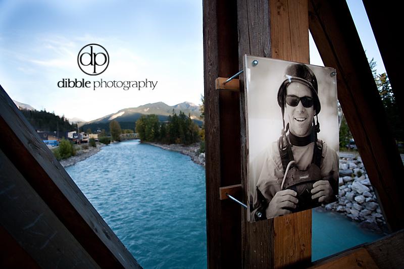 golden-bc-bridge-exhibit-01.jpg