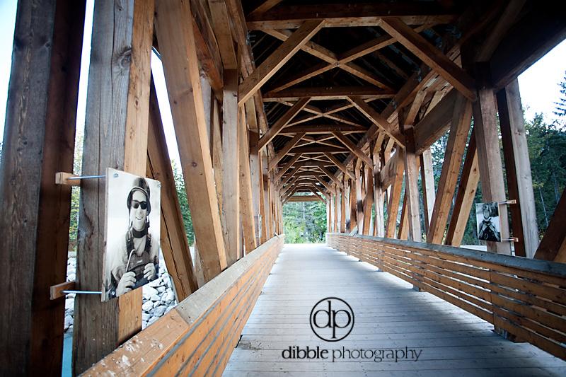 golden-bc-bridge-exhibit-02.jpg