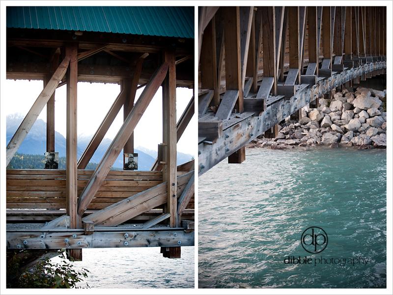 golden-bc-bridge-exhibit-04.jpg