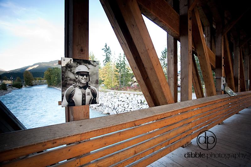 golden-bc-bridge-exhibit-03.jpg