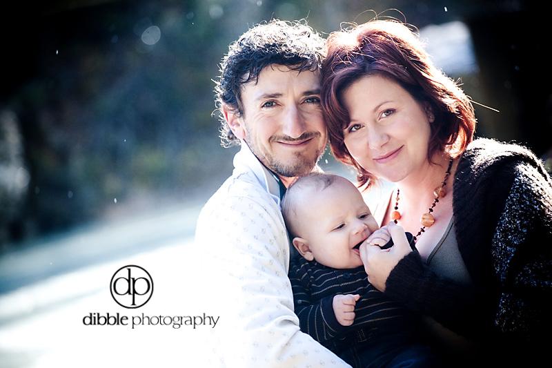 golden-bc-family-portrait-kk01.jpg